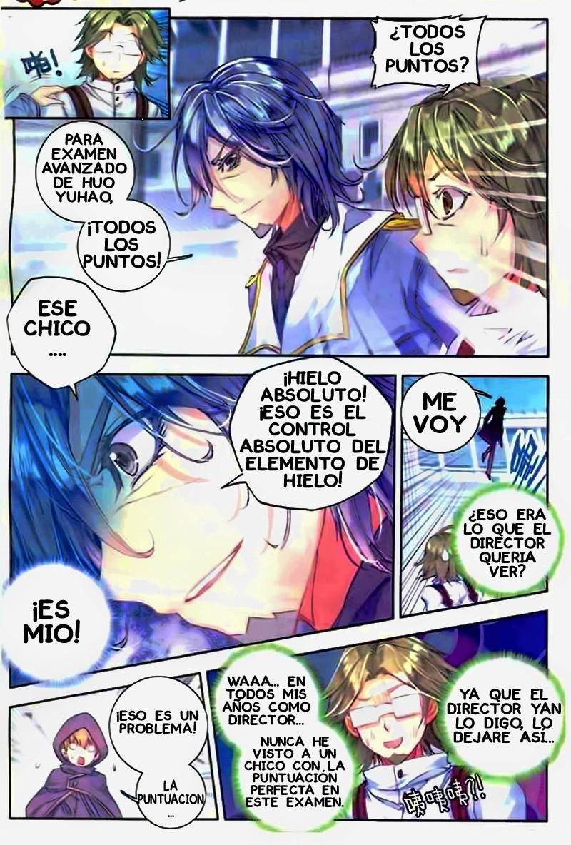 http://c5.ninemanga.com/es_manga/33/16417/435097/76ab87e10ad605cdbc52f5aef2199e8a.jpg Page 6