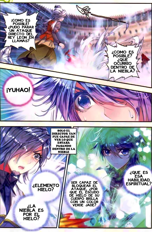 http://c5.ninemanga.com/es_manga/33/16417/435097/8d95bb25c0116d6cc71c97a80125dda3.jpg Page 2