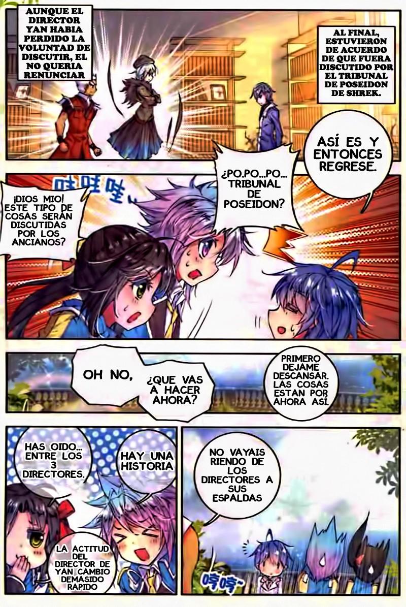 http://c5.ninemanga.com/es_manga/33/16417/435098/3bd669c7146b11f36cd1736defbd4cde.jpg Page 7