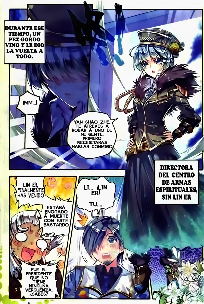 http://c5.ninemanga.com/es_manga/33/16417/435098/9056b5aea30770d20d04d092df6d2809.jpg Page 5