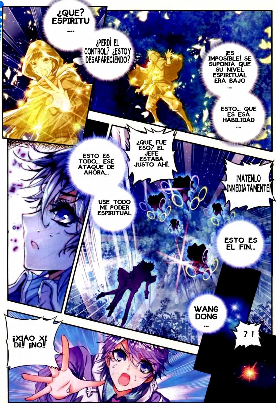http://c5.ninemanga.com/es_manga/33/16417/435100/58ae23d878a47004366189884c2f8440.jpg Page 5