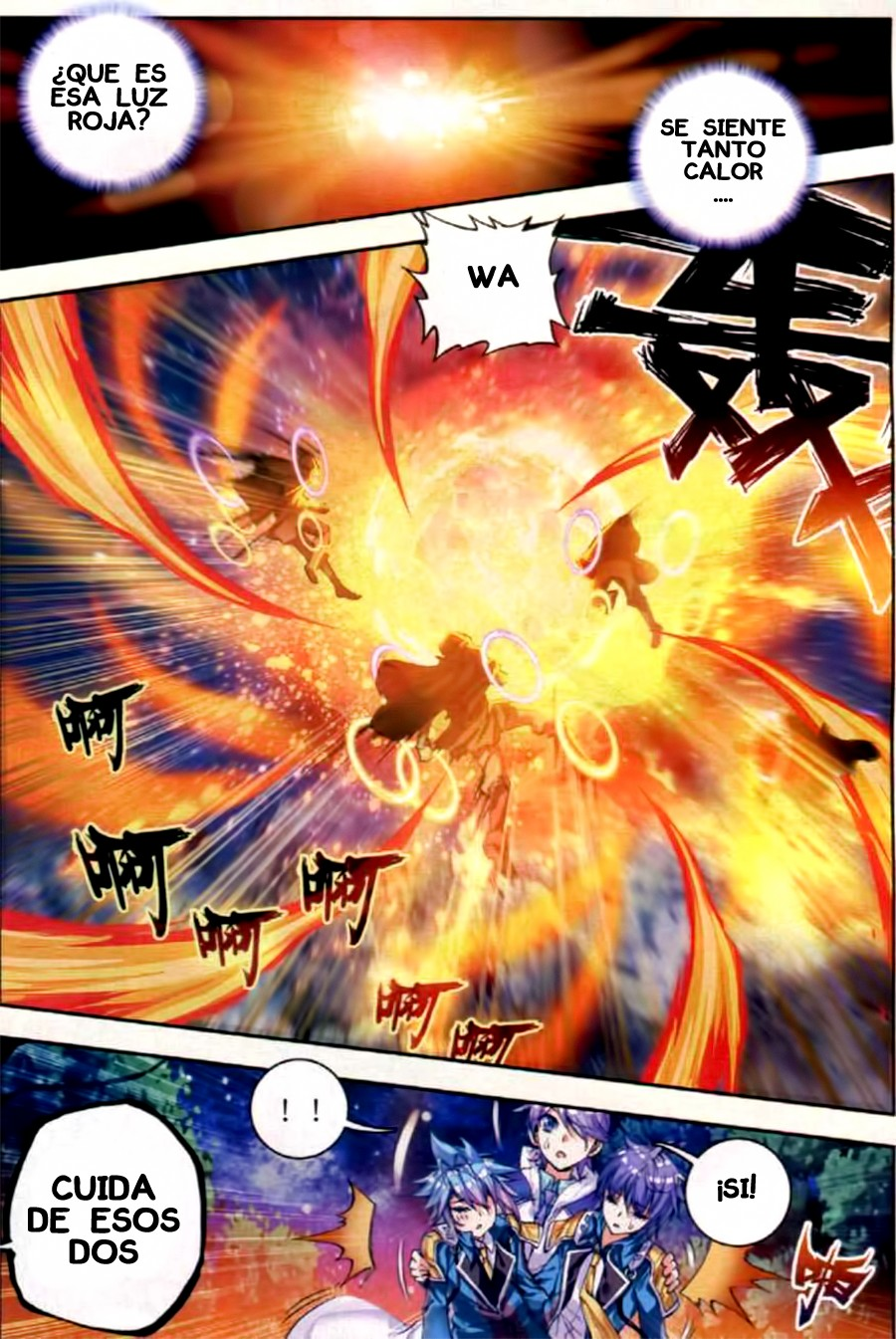 http://c5.ninemanga.com/es_manga/33/16417/435100/fc75d7ec538864978b5833d6a675c768.jpg Page 6