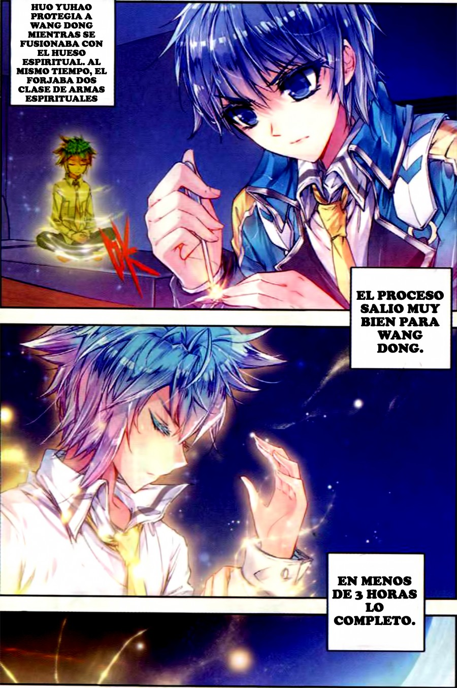 http://c5.ninemanga.com/es_manga/33/16417/435101/5e292e6b36e99623f2fba7aff1f19bf9.jpg Page 8