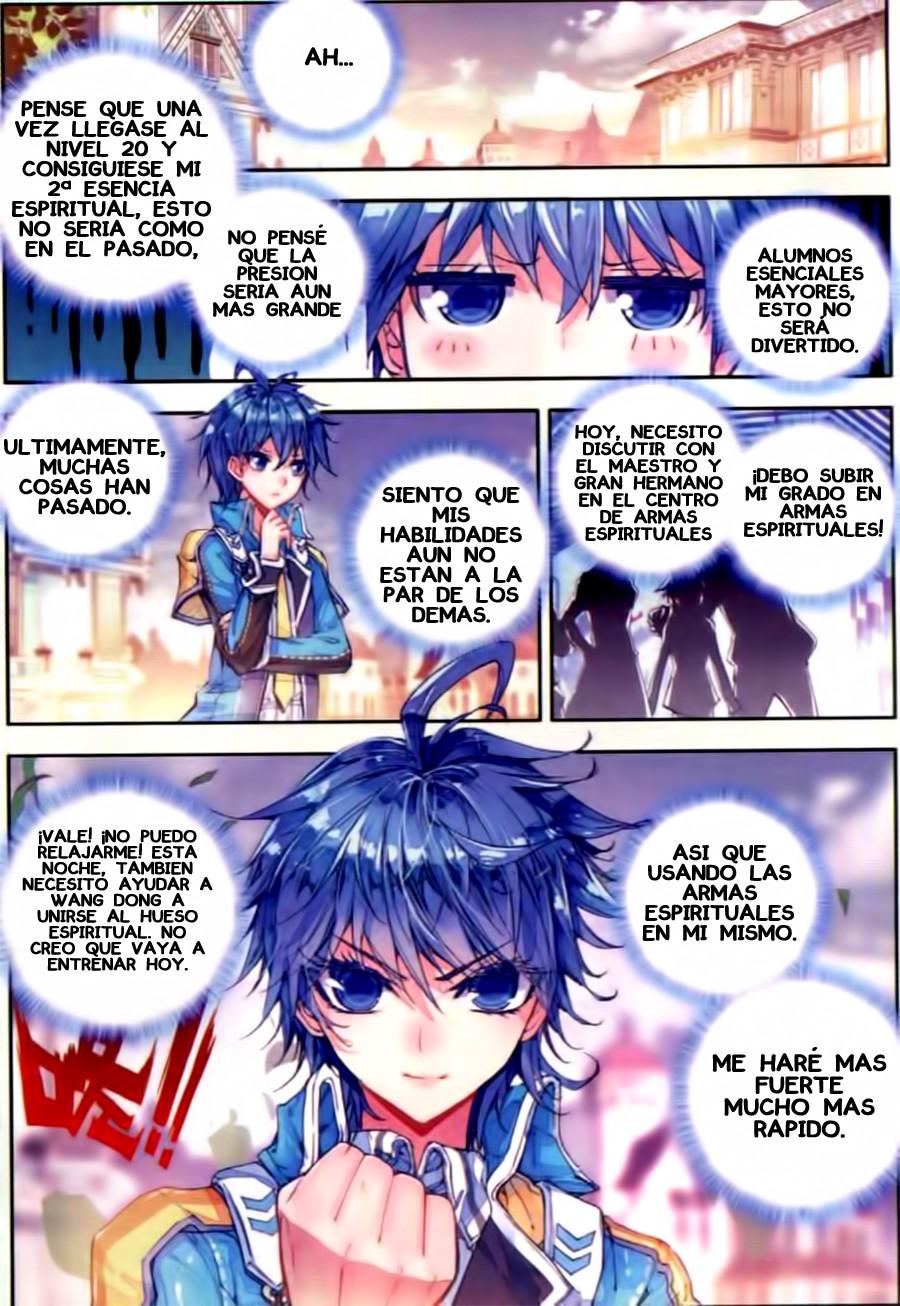 http://c5.ninemanga.com/es_manga/33/16417/435101/666afe30aada577718e56baeb8f8c56c.jpg Page 5
