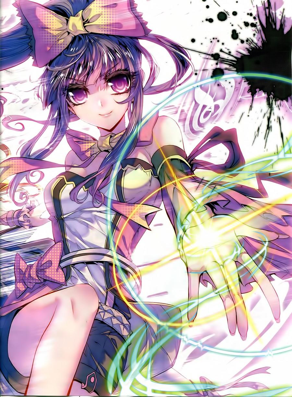http://c5.ninemanga.com/es_manga/33/16417/435101/c7550aa992da57915ff925bf923825fa.jpg Page 2