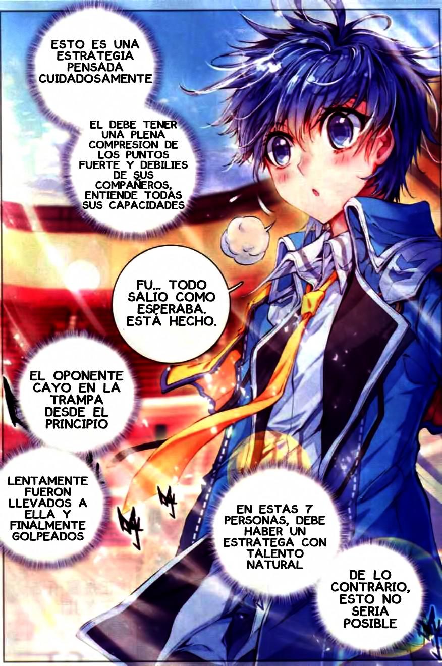 https://c5.ninemanga.com/es_manga/33/16417/435102/479886b201b5274accd44efb87c70f2e.jpg Page 21