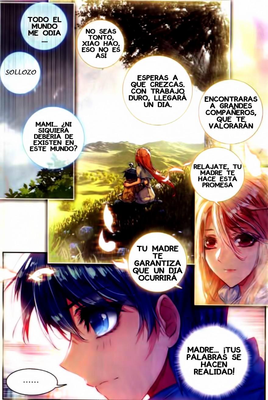 http://c5.ninemanga.com/es_manga/33/16417/435102/7a499c8bc6d5b013f80fb82d61bfcf5f.jpg Page 9