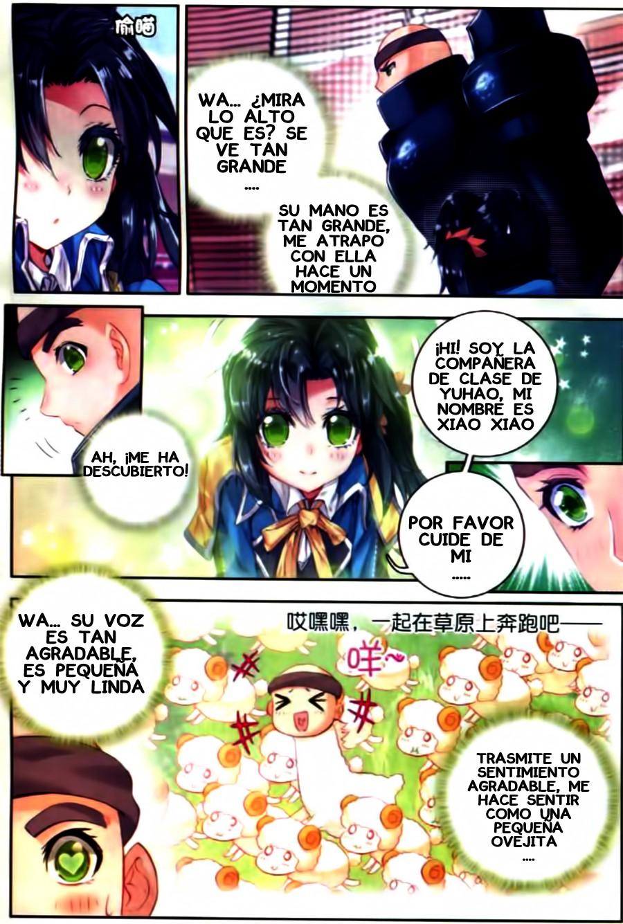 http://c5.ninemanga.com/es_manga/33/16417/435102/b38a6368684fa123889595bbee41a4fe.jpg Page 7