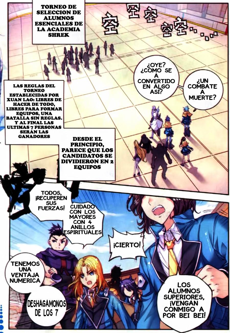 http://c5.ninemanga.com/es_manga/33/16417/435102/c96bb49d5ddffdb416a60fff0a040a66.jpg Page 3