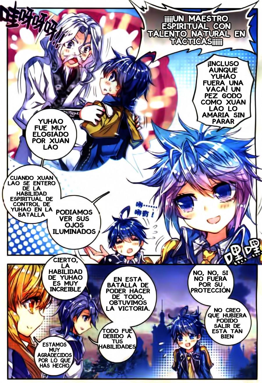 http://c5.ninemanga.com/es_manga/33/16417/435103/0640ceec4701f7313198e1e0fdc6d79f.jpg Page 3