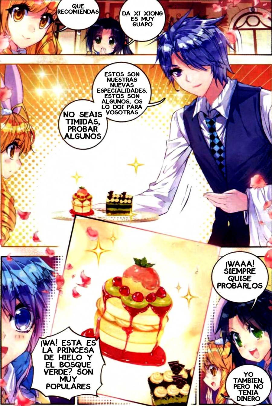 http://c5.ninemanga.com/es_manga/33/16417/435103/4d046659e1ad67b44d425b5a1266bd1f.jpg Page 10