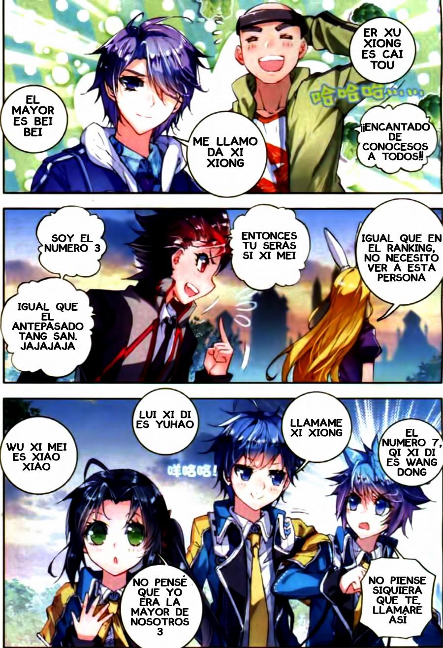 http://c5.ninemanga.com/es_manga/33/16417/435103/bef35db24f8ca98d5875aee3fdf95026.jpg Page 5