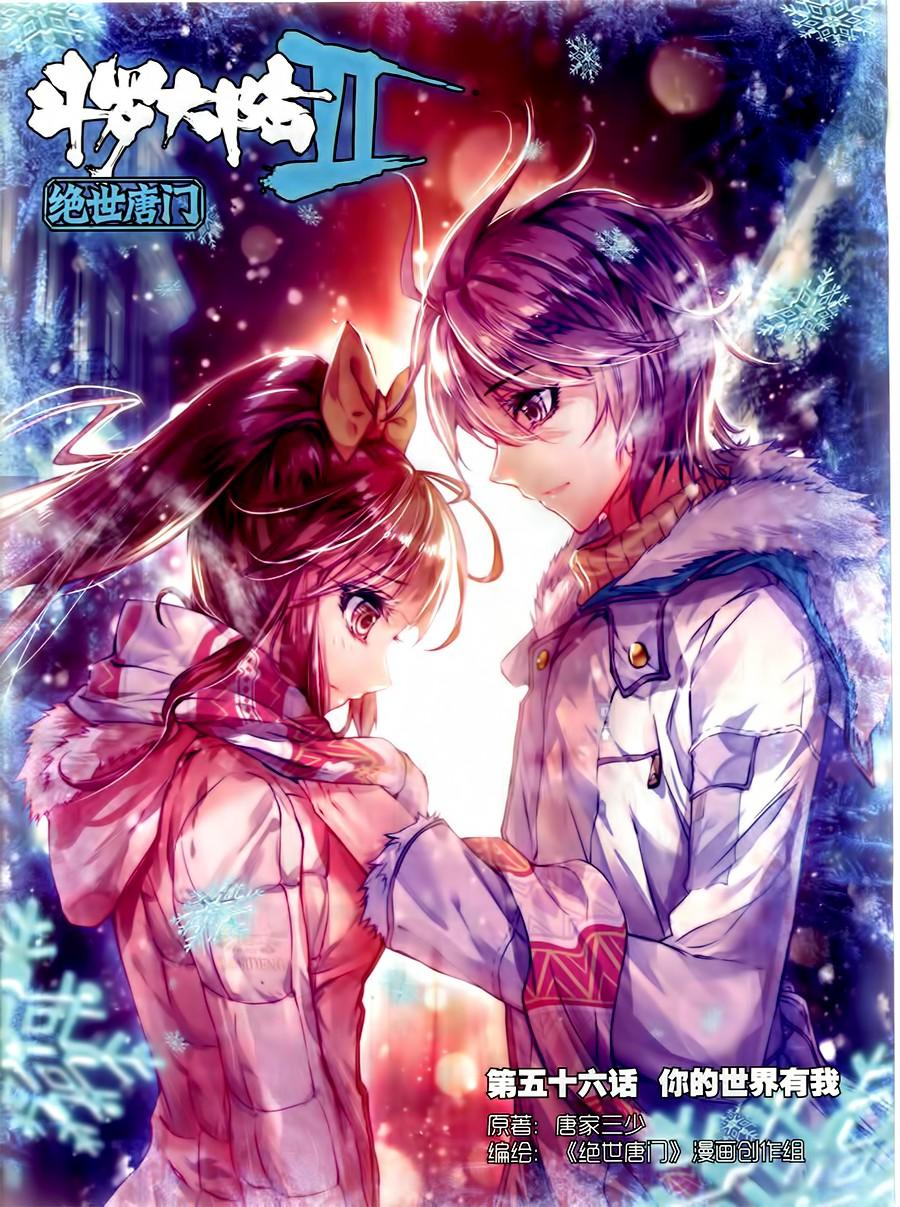 http://c5.ninemanga.com/es_manga/33/16417/435103/ddc96fb7d590861ce4bbc4579f5fa848.jpg Page 1