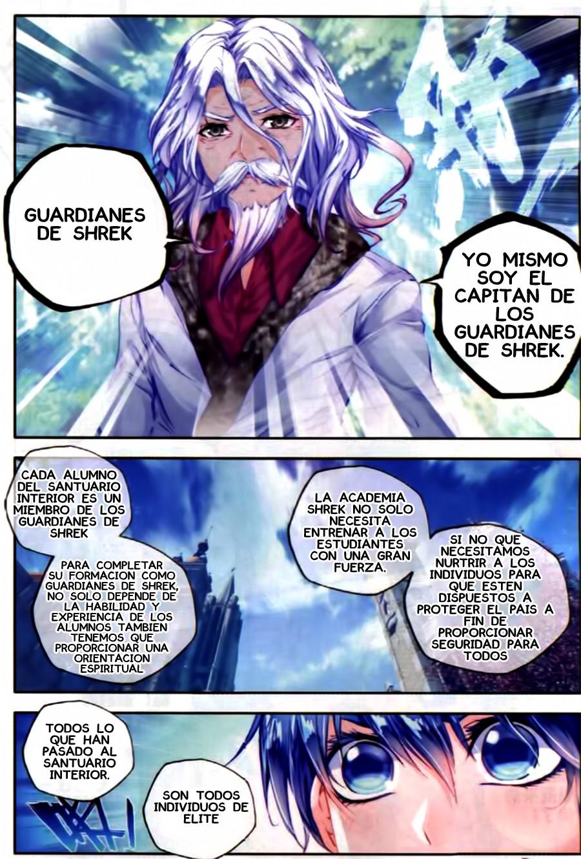 http://c5.ninemanga.com/es_manga/33/16417/435105/2061cf70f61ede61940ef5a0f8b4c036.jpg Page 9