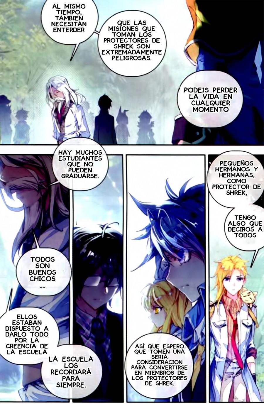 http://c5.ninemanga.com/es_manga/33/16417/435105/bd9b0b4fe7c7d2f2c932c8d279ddb529.jpg Page 10