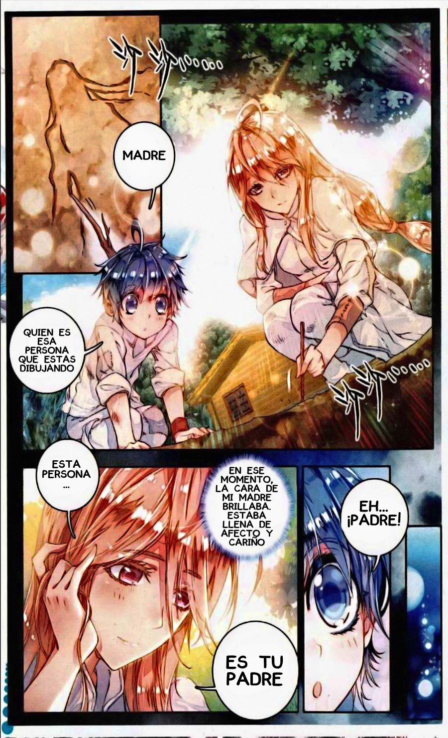 http://c5.ninemanga.com/es_manga/33/16417/435618/4190916ac9a6794ec4b78842602e18d8.jpg Page 2