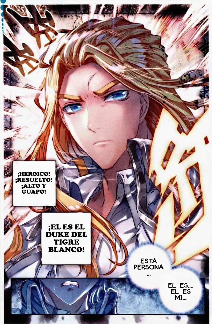 http://c5.ninemanga.com/es_manga/33/16417/435618/4b59302975883e8abcc907d9abff9449.jpg Page 4