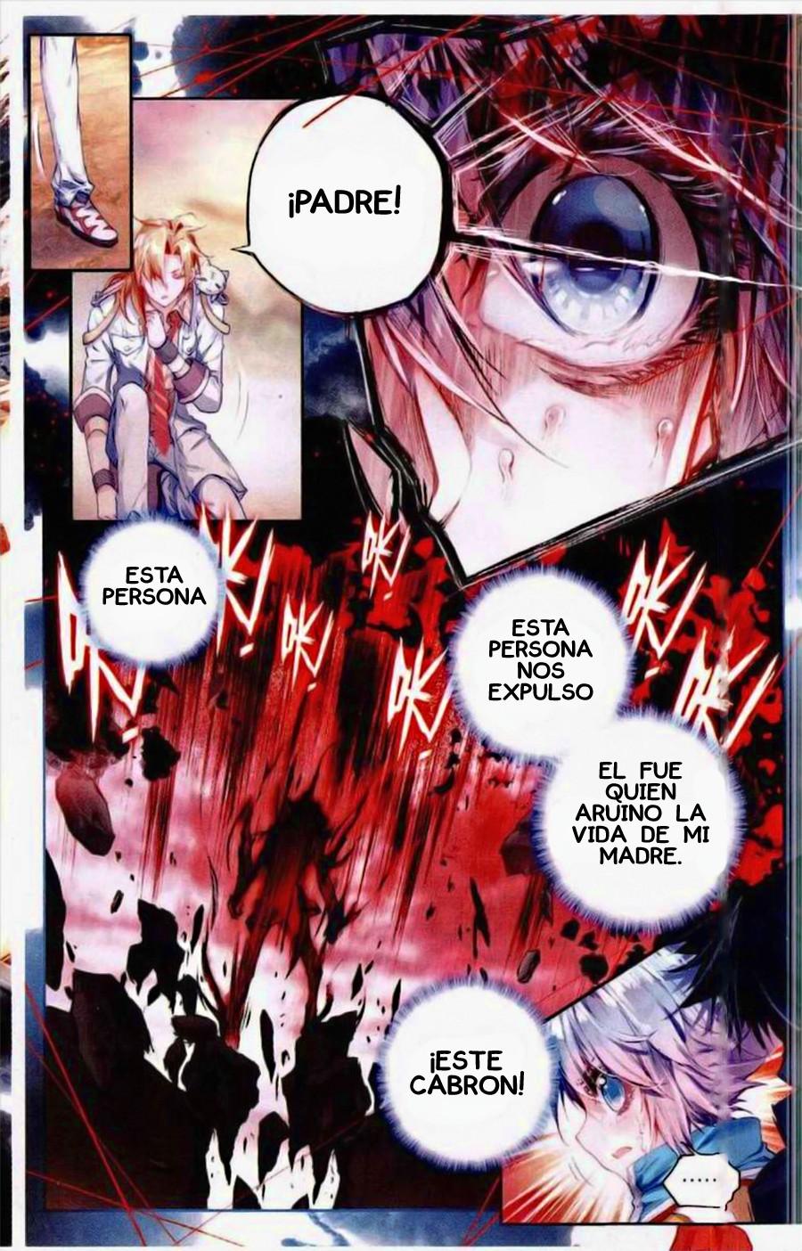 http://c5.ninemanga.com/es_manga/33/16417/435618/c90b7a69d23093b5eecacda3cf61c3a1.jpg Page 5