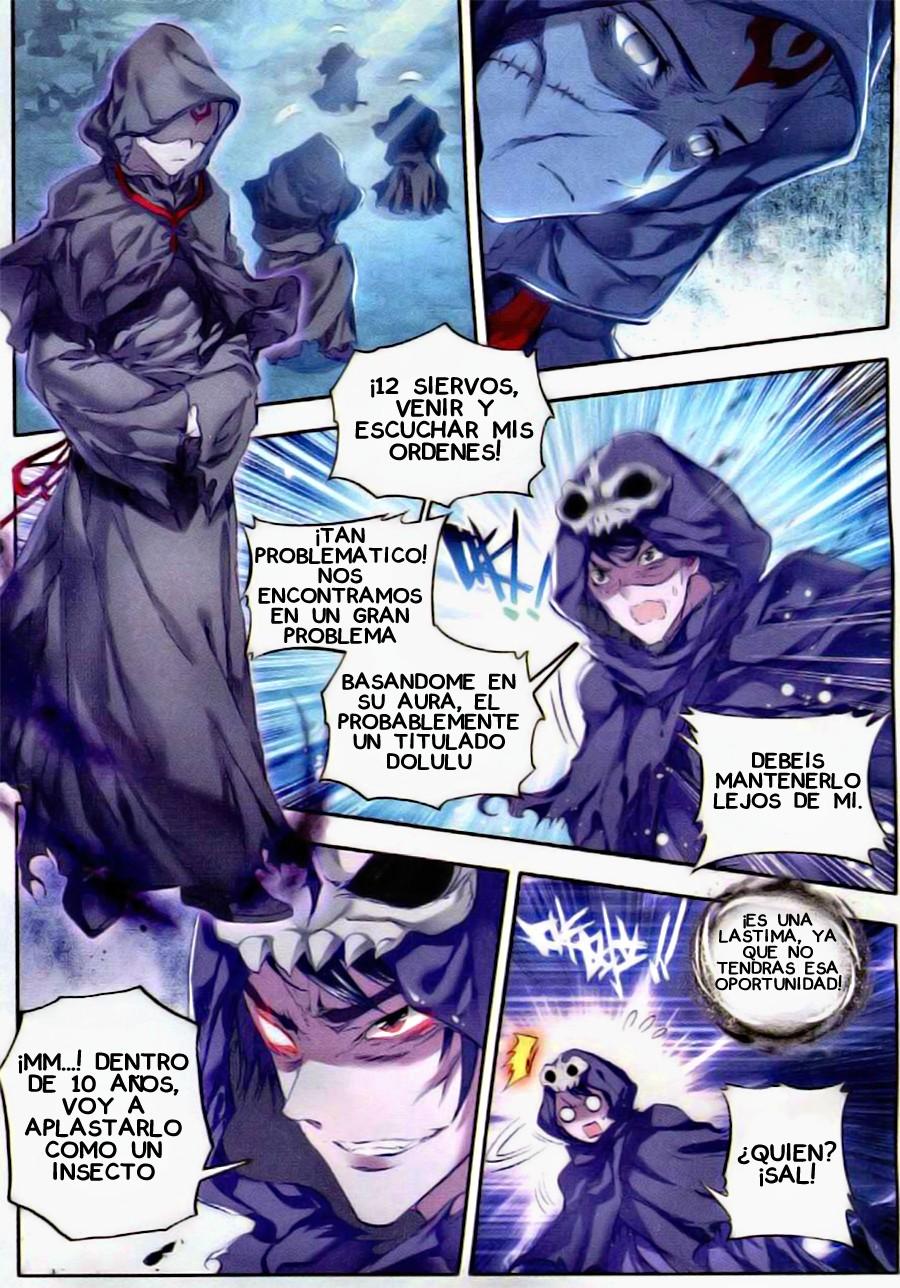 http://c5.ninemanga.com/es_manga/33/16417/437818/1b975b9f0481510eafbbfb055280e433.jpg Page 4