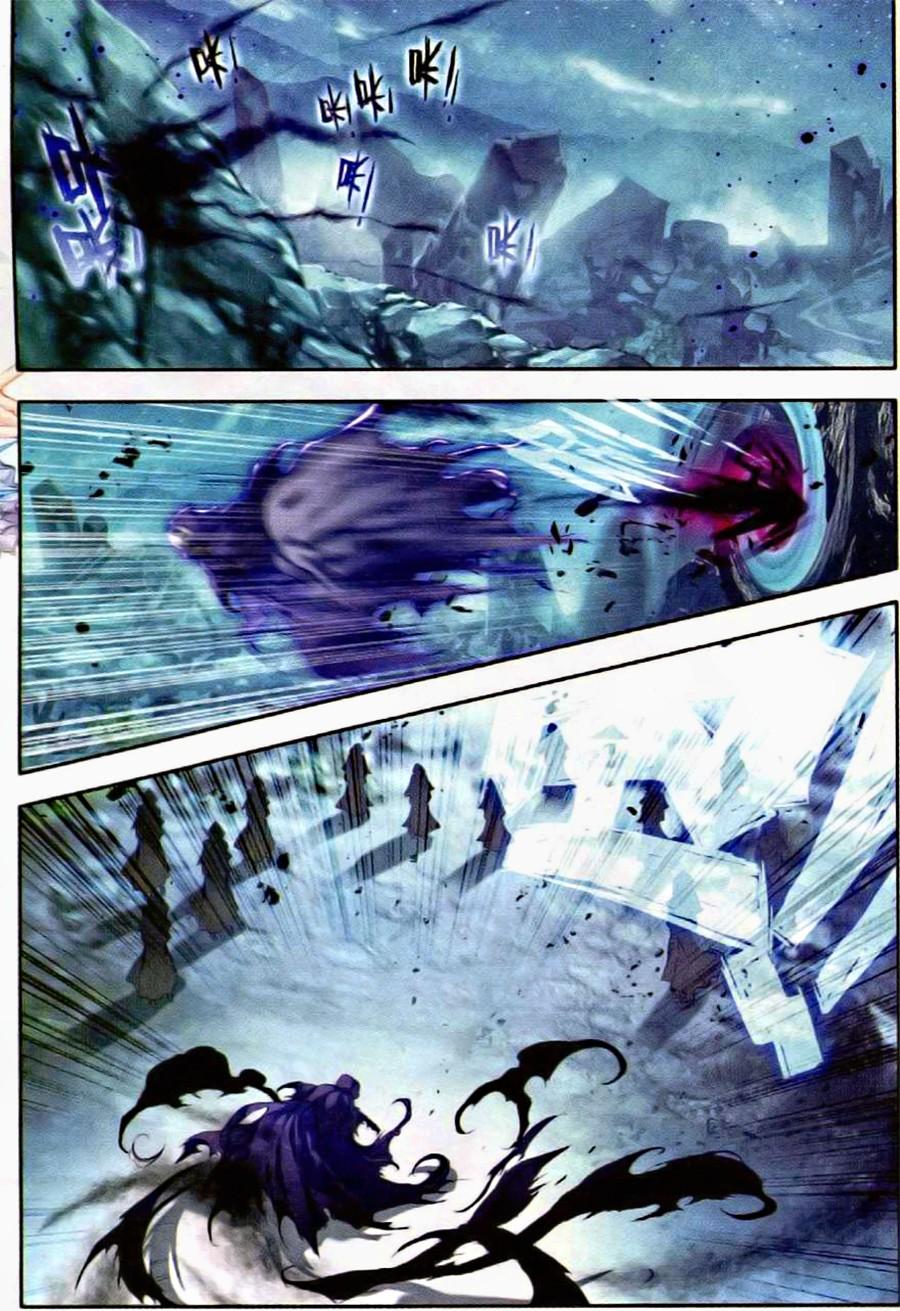 http://c5.ninemanga.com/es_manga/33/16417/437818/1d715bae5c24c728757dc4de28ae388f.jpg Page 3