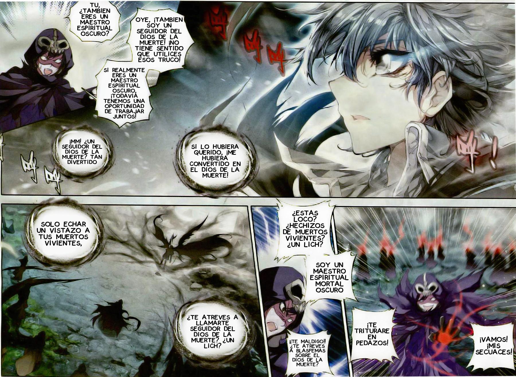 http://c5.ninemanga.com/es_manga/33/16417/437818/40c48dab939a482f04dcecde07e27de6.jpg Page 8