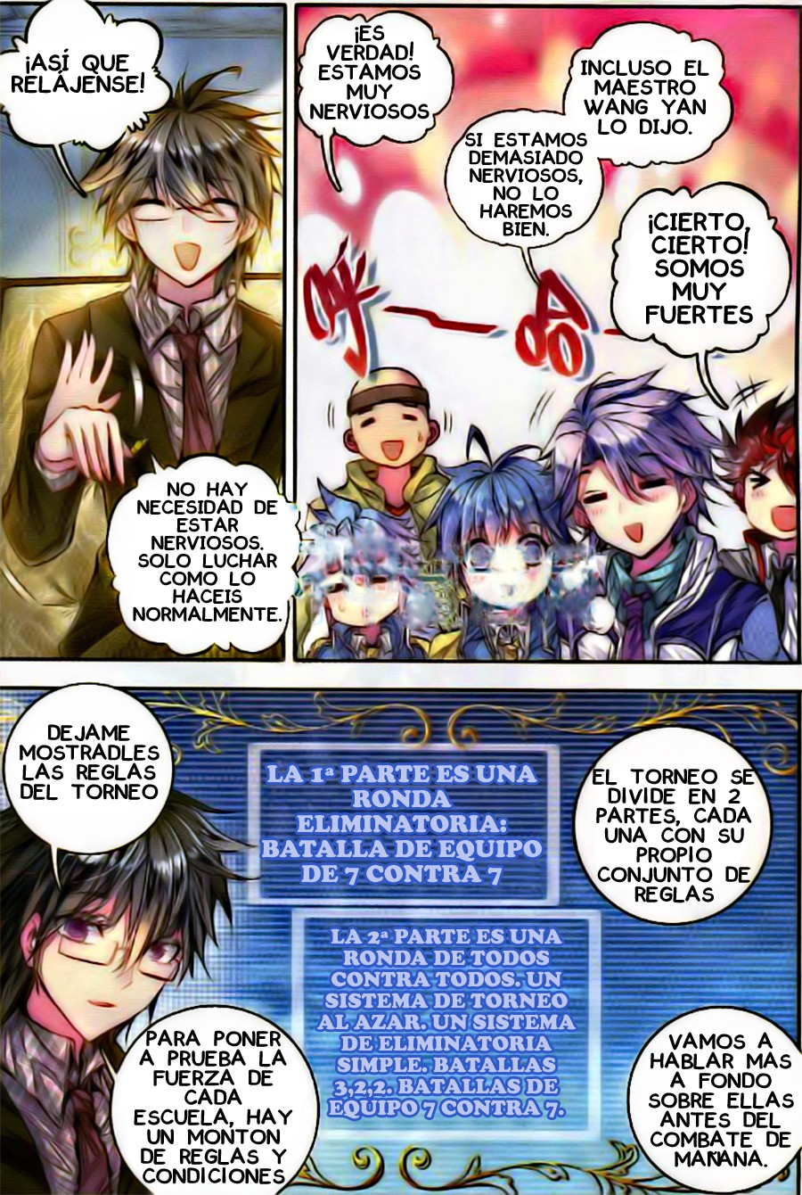 http://c5.ninemanga.com/es_manga/33/16417/439091/3533a695271296addb6e0e81d5650e38.jpg Page 7
