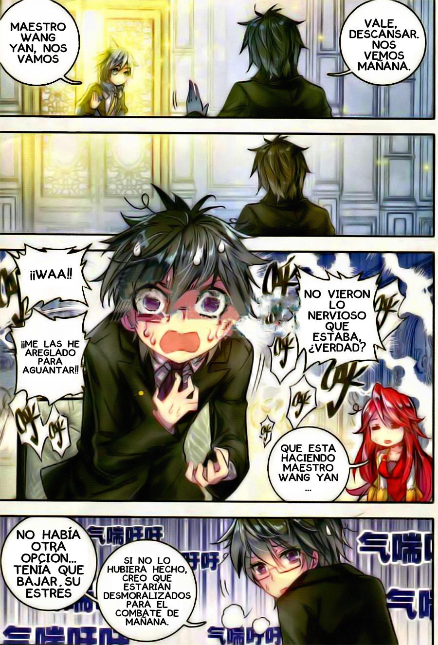 http://c5.ninemanga.com/es_manga/33/16417/439091/b57e6bb1136ccd44f69355d9daf67e2c.jpg Page 8