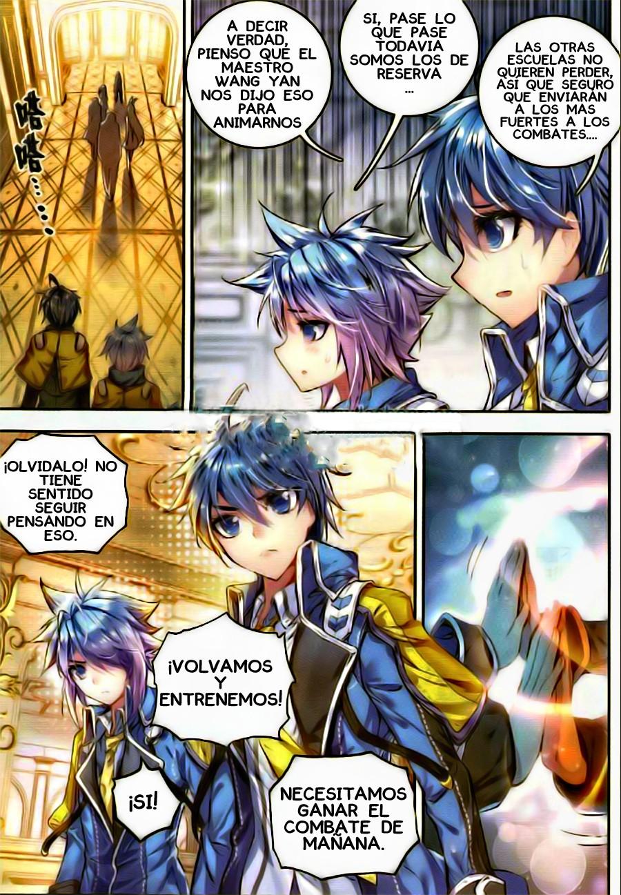 http://c5.ninemanga.com/es_manga/33/16417/439091/e914db7a13fcf852a53fed682f3df33d.jpg Page 10