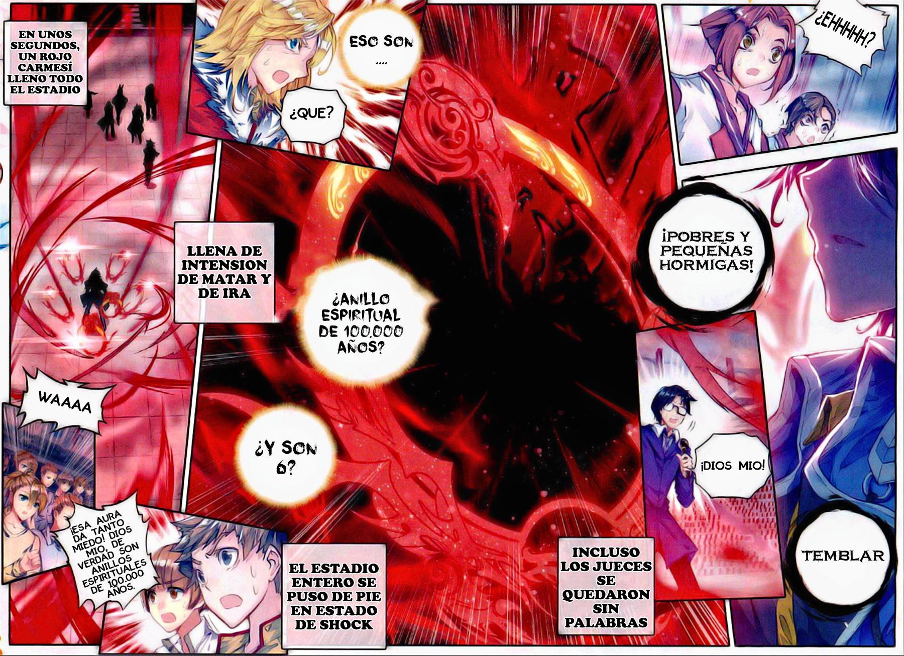 http://c5.ninemanga.com/es_manga/33/16417/440203/d18b09180684862f5665e1932fdb54fb.jpg Page 2
