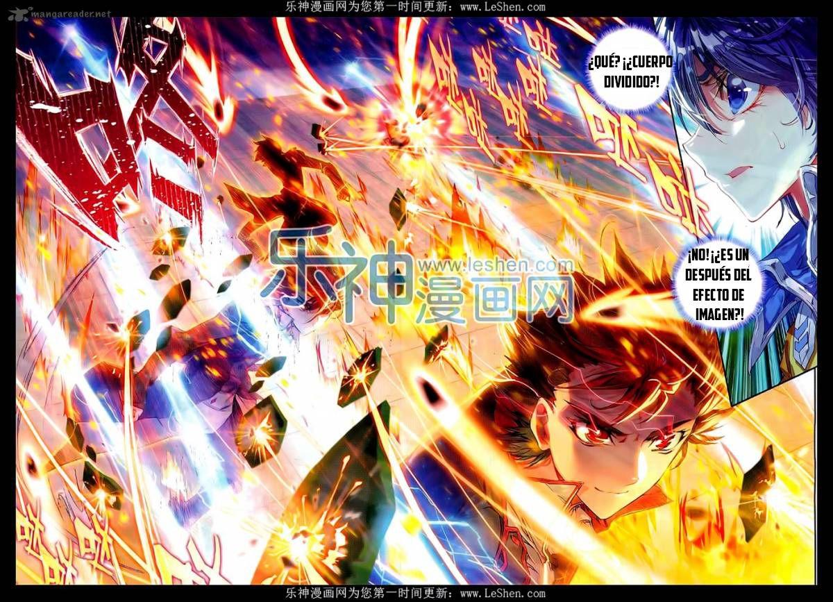 http://c5.ninemanga.com/es_manga/33/16417/453408/2a42f07bd604cffcce901353f9025c54.jpg Page 10