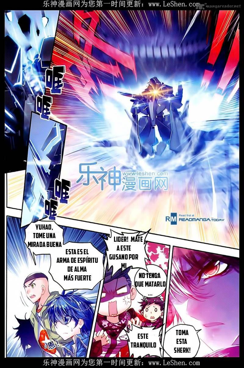 http://c5.ninemanga.com/es_manga/33/16417/453408/7d3b7c37c4158ed193ae56a3e4d554bb.jpg Page 4
