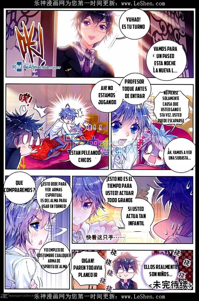 http://c5.ninemanga.com/es_manga/33/16417/453408/a14c2ff4ad3fc72f55d66186c2abc04e.jpg Page 22