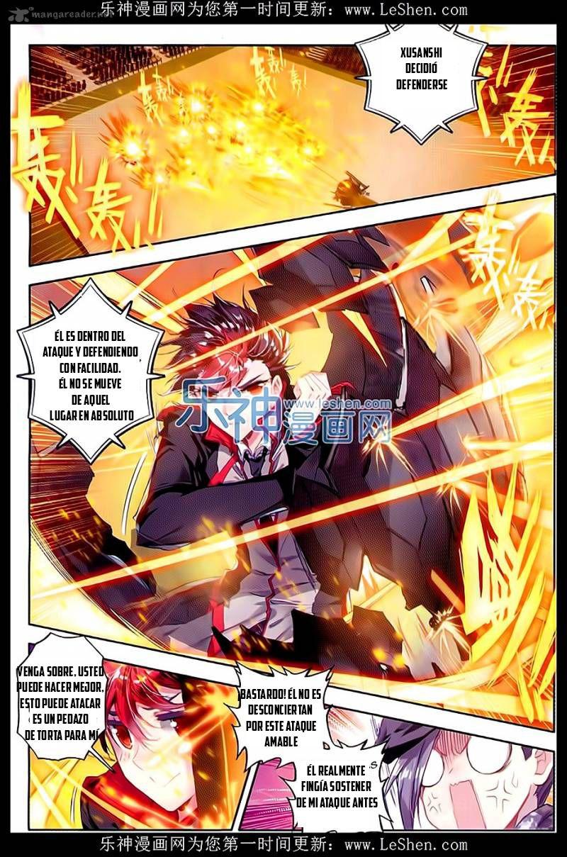 http://c5.ninemanga.com/es_manga/33/16417/453408/a51cc66bf971e1aaae696dfeb130f38b.jpg Page 6