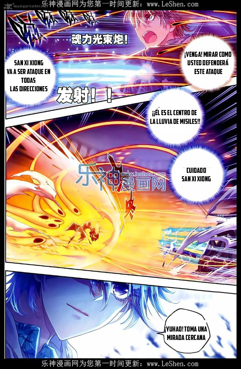 http://c5.ninemanga.com/es_manga/33/16417/453408/a769c7b3c35acdf17ff9b9ba7d57de3e.jpg Page 9