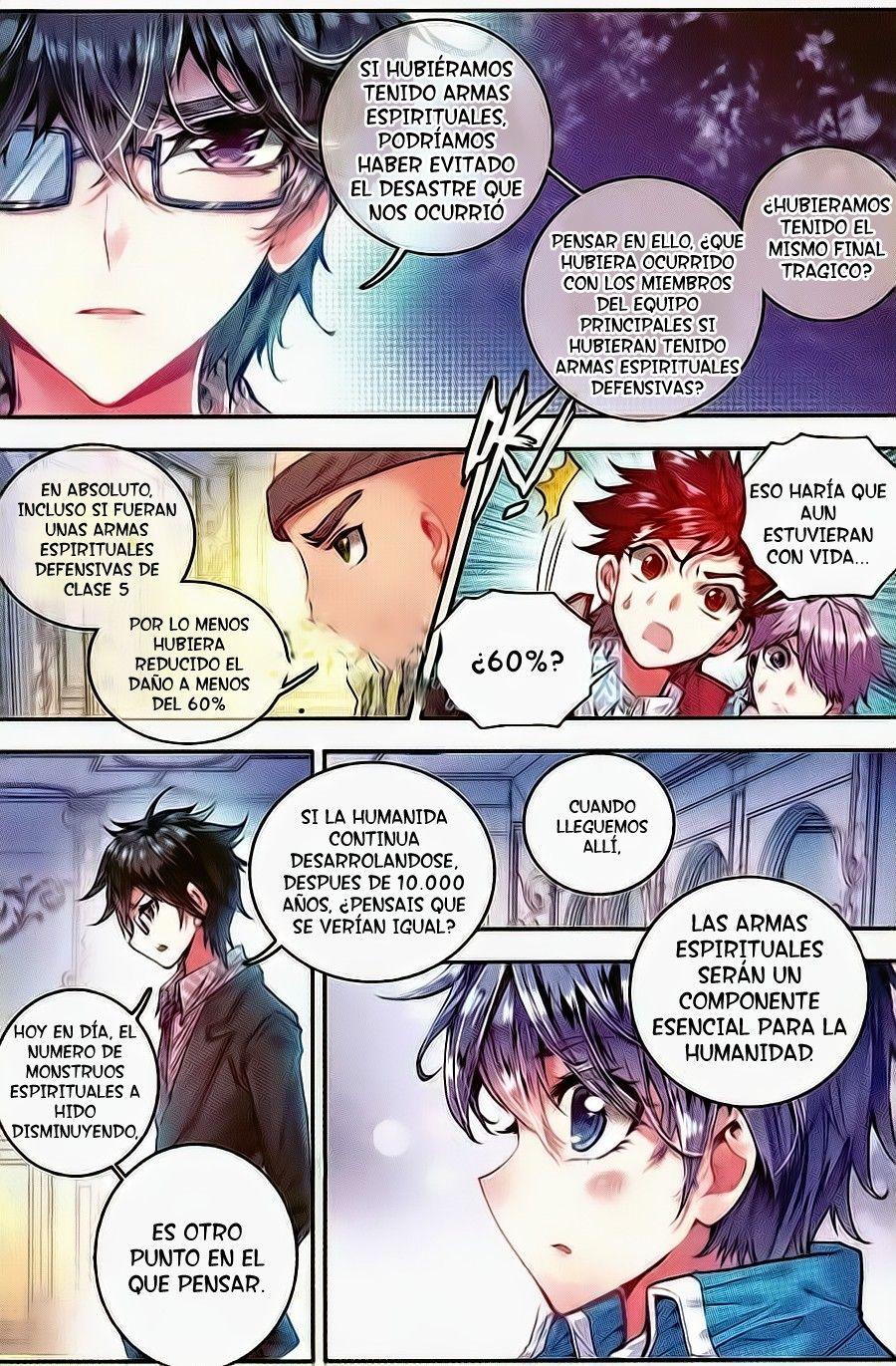 http://c5.ninemanga.com/es_manga/33/16417/453758/ba085ba9ace538a0e831ccfffb1265e6.jpg Page 4