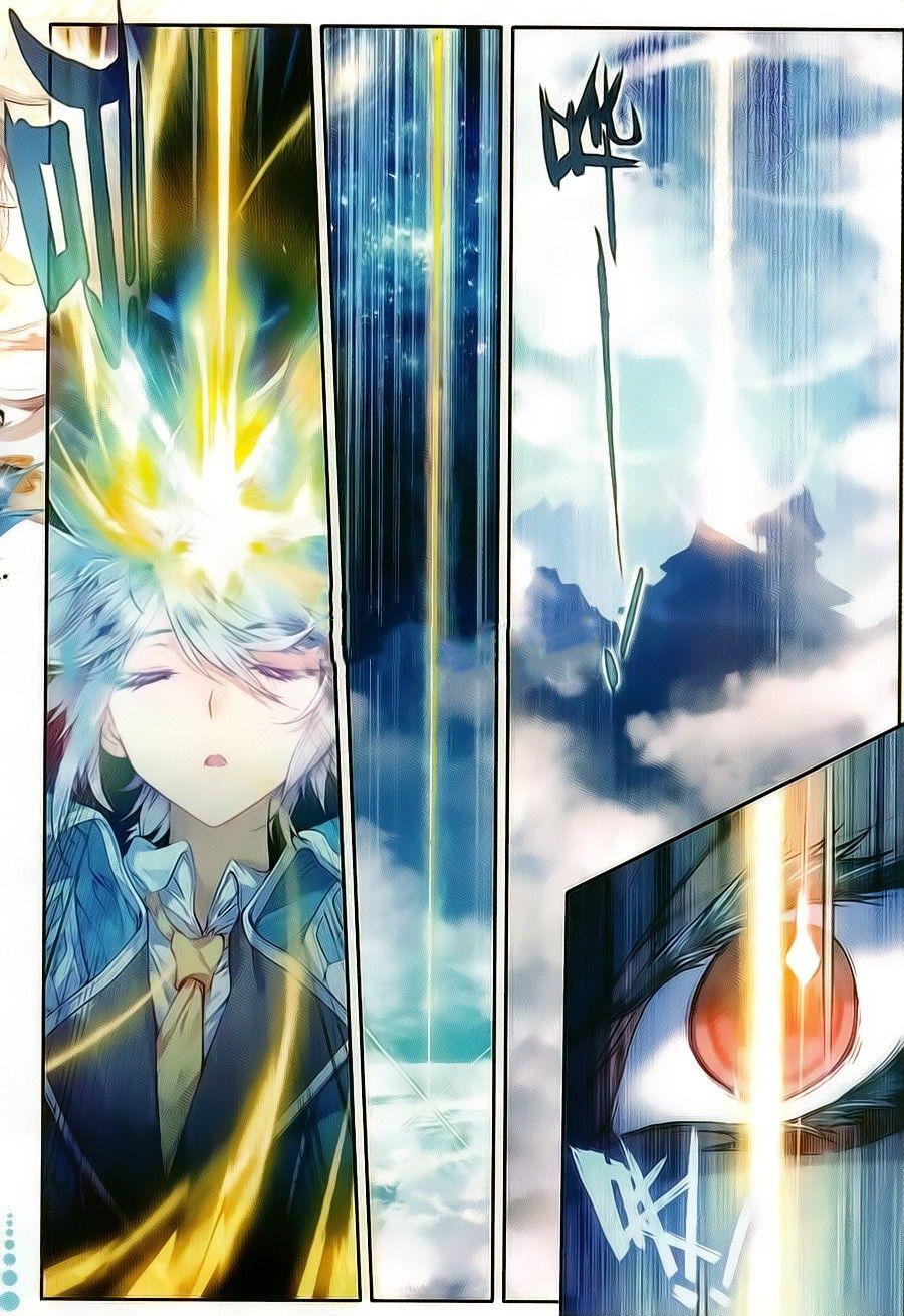 http://c5.ninemanga.com/es_manga/33/16417/462604/0e1ddc294fde5896865dd30b1912c8a0.jpg Page 2