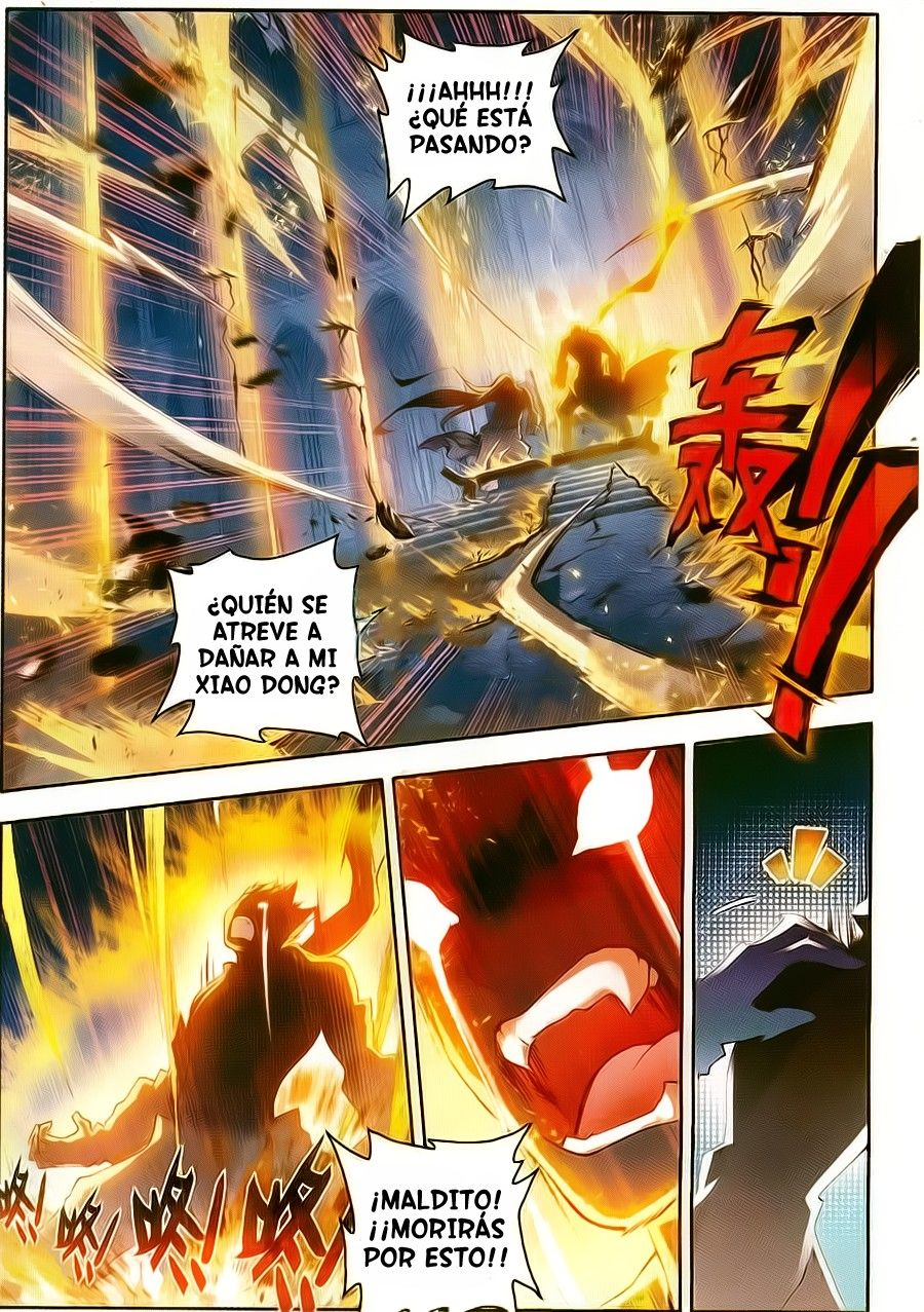 http://c5.ninemanga.com/es_manga/33/16417/462604/659815cccf7b2a3c4bc88c198377a778.jpg Page 3