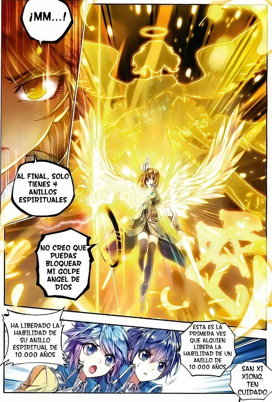 http://c5.ninemanga.com/es_manga/33/16417/463626/003bed21fddc817050c8fa11897fe660.jpg Page 4