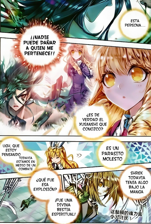 http://c5.ninemanga.com/es_manga/33/16417/463626/02f9415af9bb0e1f2da0d11ebf525ab0.jpg Page 3