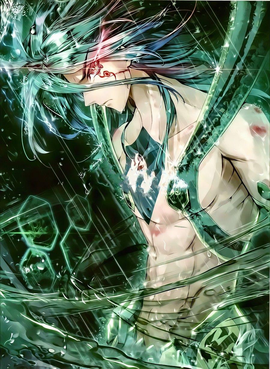http://c5.ninemanga.com/es_manga/33/16417/463626/19374336033e4890218793122b230cd7.jpg Page 1