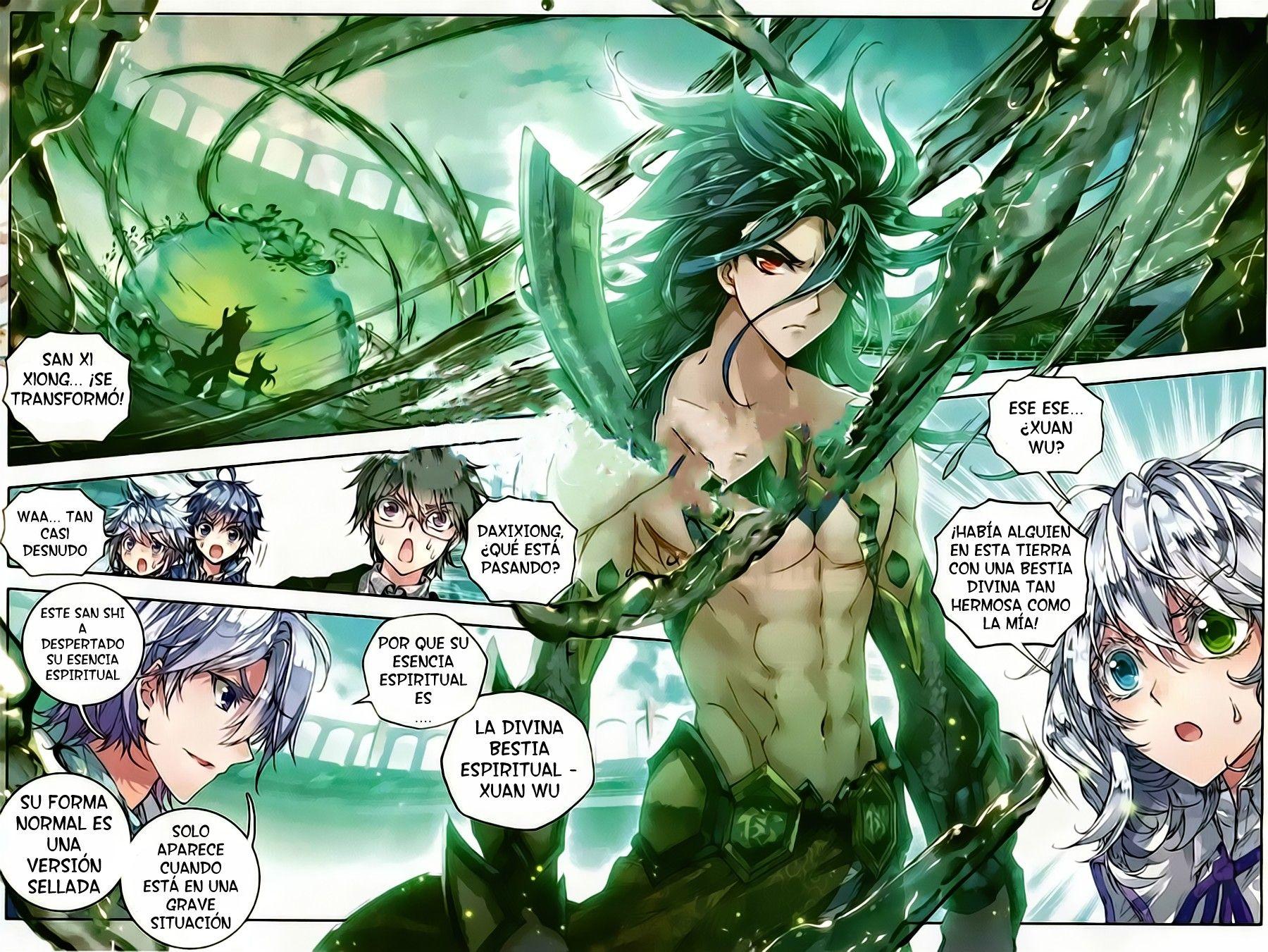http://c5.ninemanga.com/es_manga/33/16417/463626/b9921ac6022cc0c040f76aea5a6ff38f.jpg Page 2