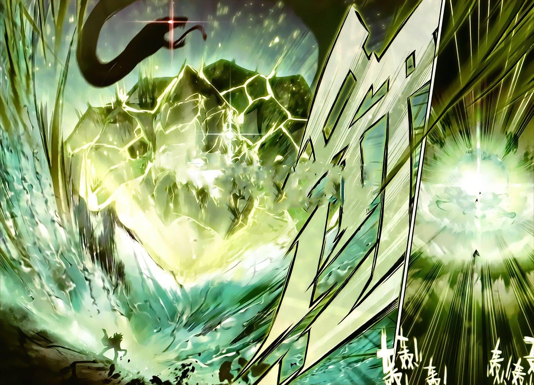 http://c5.ninemanga.com/es_manga/33/16417/463626/cf1cf43cba274ae7f413e864682b80f8.jpg Page 10