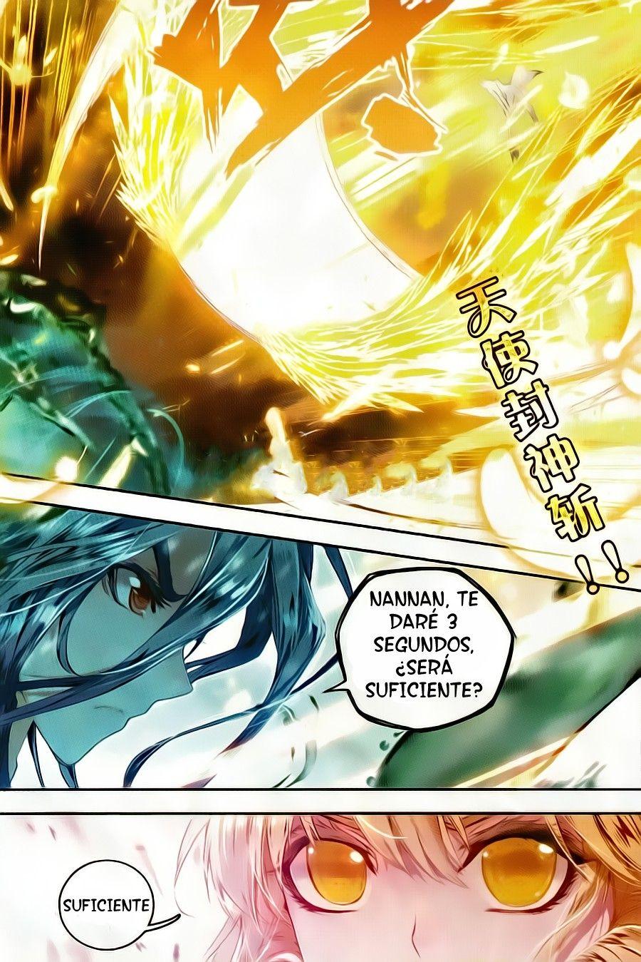 http://c5.ninemanga.com/es_manga/33/16417/463626/f2a4a21456fe5a4bfd3059fa3676a469.jpg Page 5