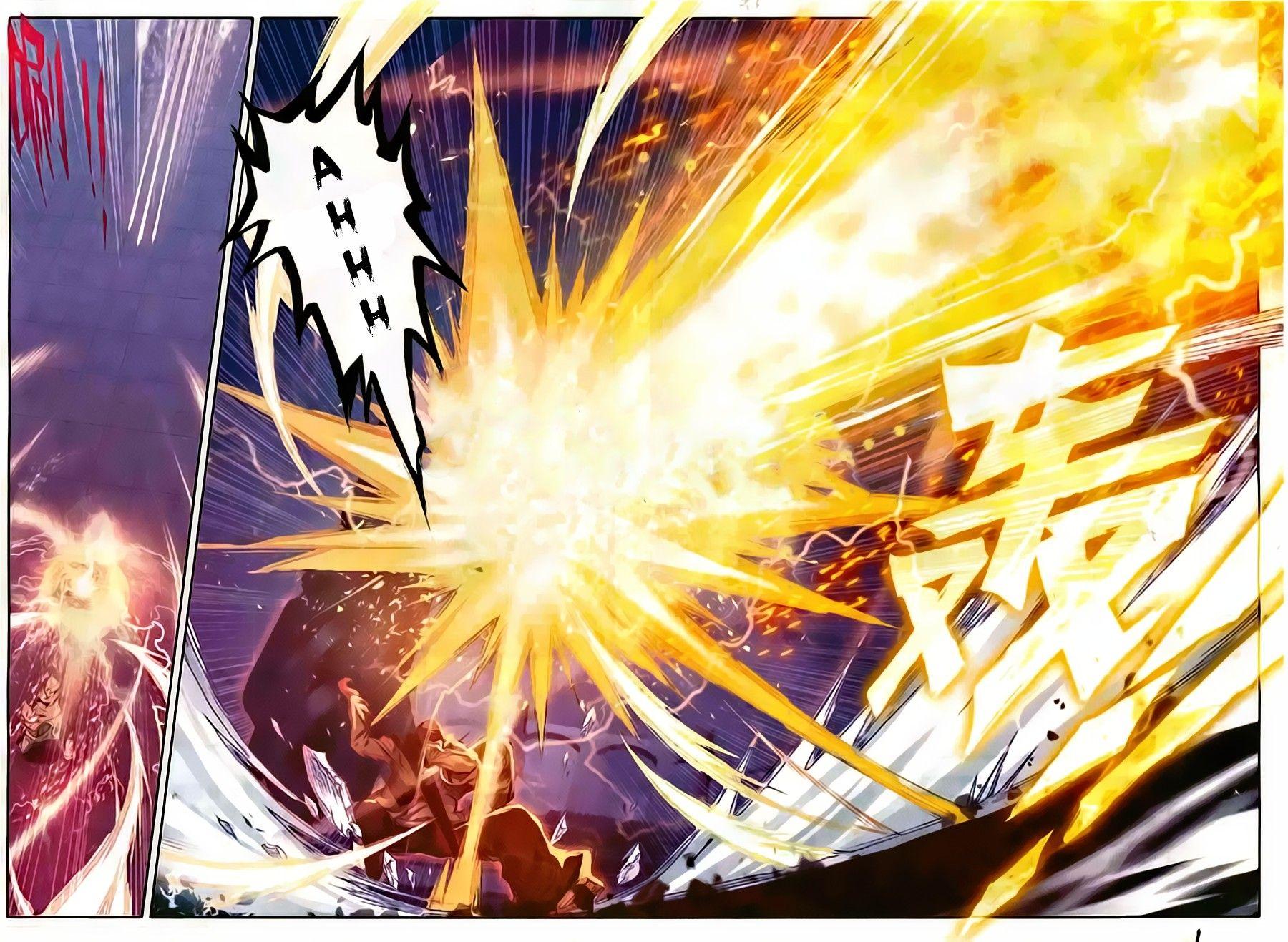 http://c5.ninemanga.com/es_manga/33/16417/463653/2bdc79806b412402e39e1b25d7f0e3c8.jpg Page 8