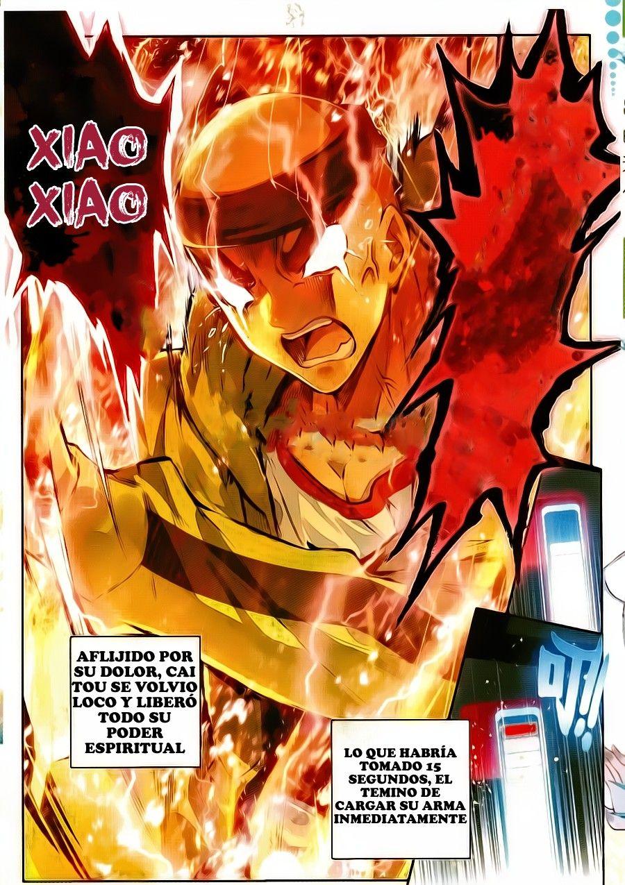http://c5.ninemanga.com/es_manga/33/16417/463653/3ff5042bc9d37fc481ca2b15f46618d7.jpg Page 5