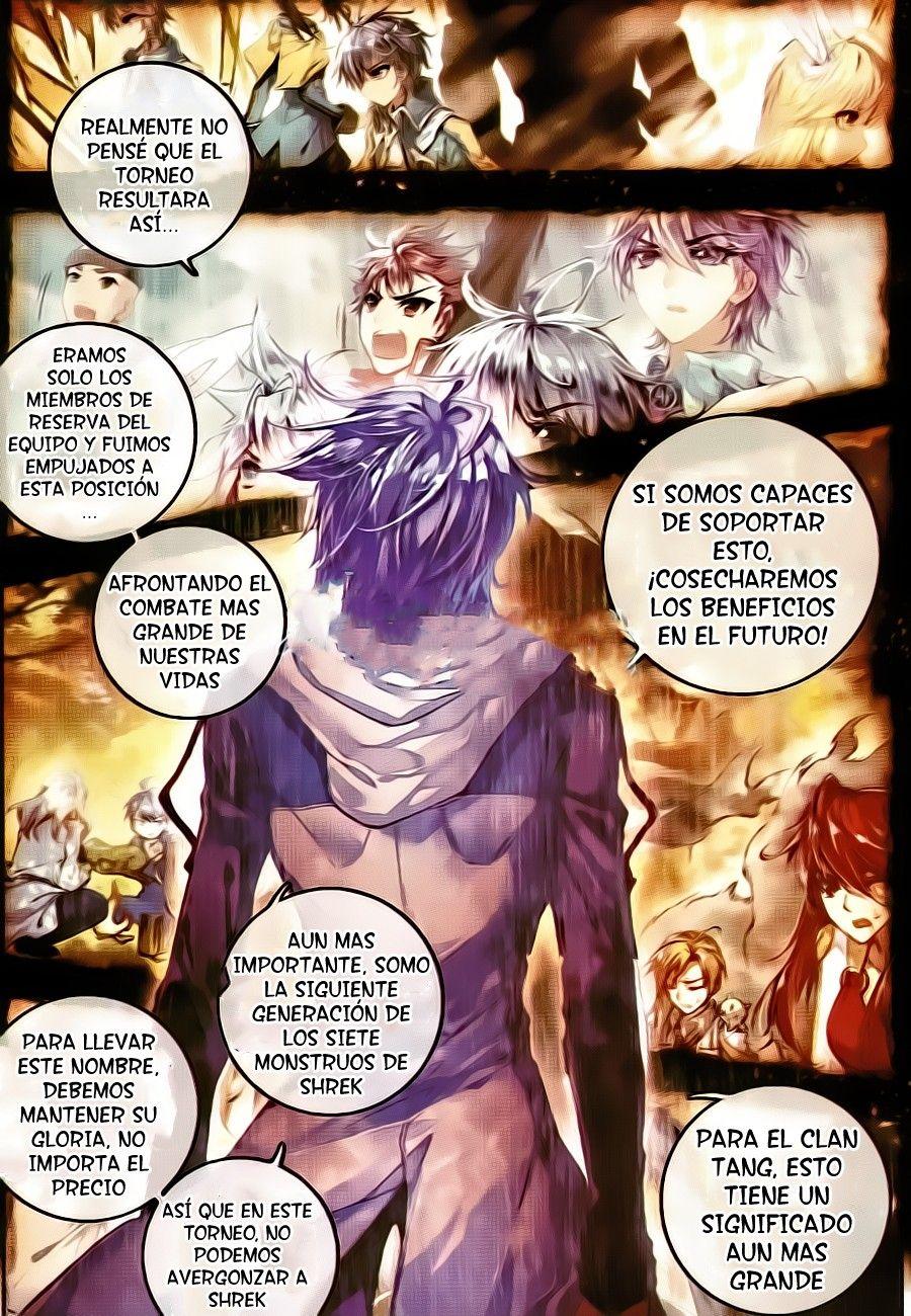 http://c5.ninemanga.com/es_manga/33/16417/467790/fe8ec2760f8d6f1e831dc7bce2b3953b.jpg Page 3