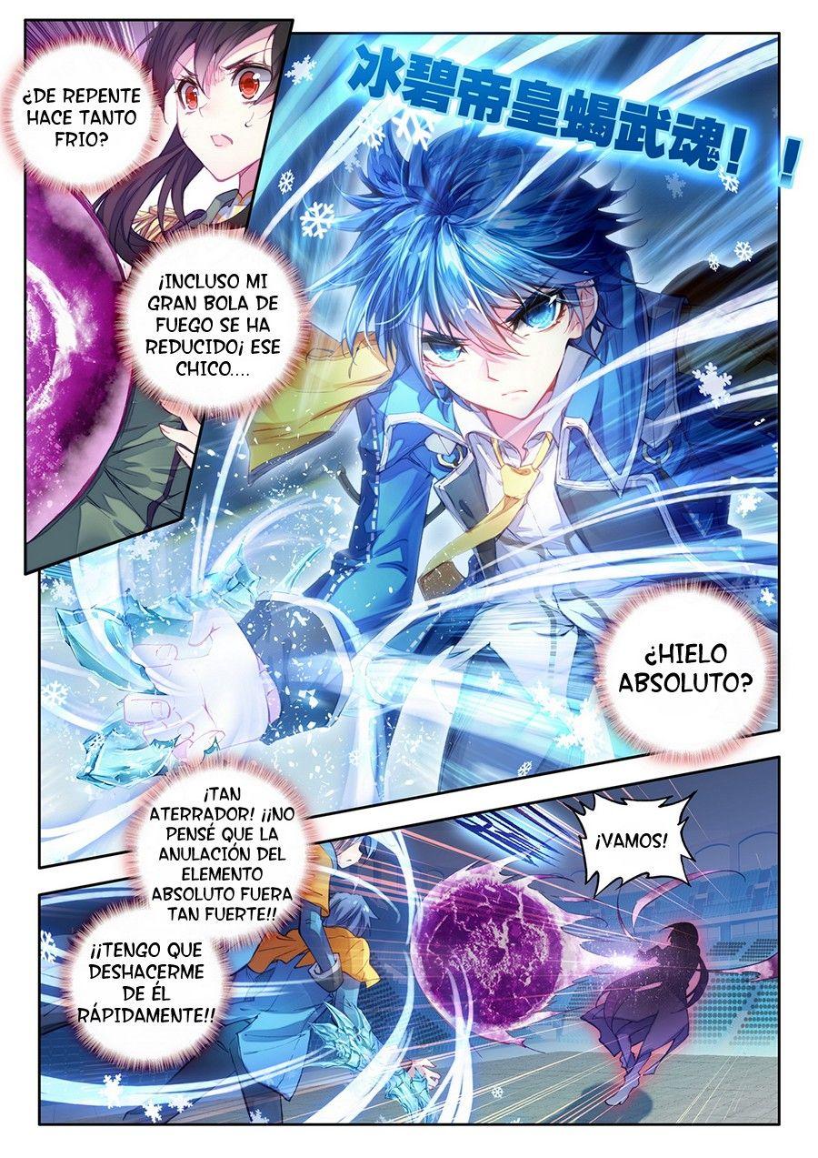 http://c5.ninemanga.com/es_manga/33/16417/472647/09fc33e53018e6c214db6da7f89b2ea2.jpg Page 3