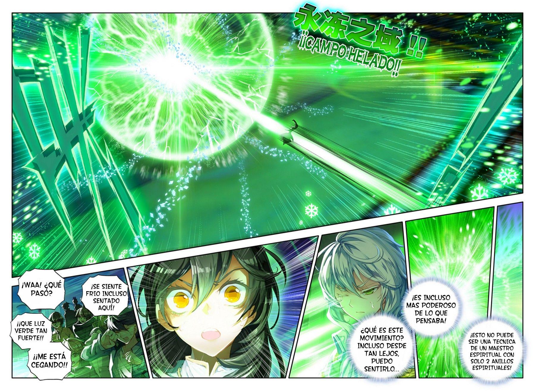 http://c5.ninemanga.com/es_manga/33/16417/472647/140491cdf5b17300fc51147a33ae86bf.jpg Page 9