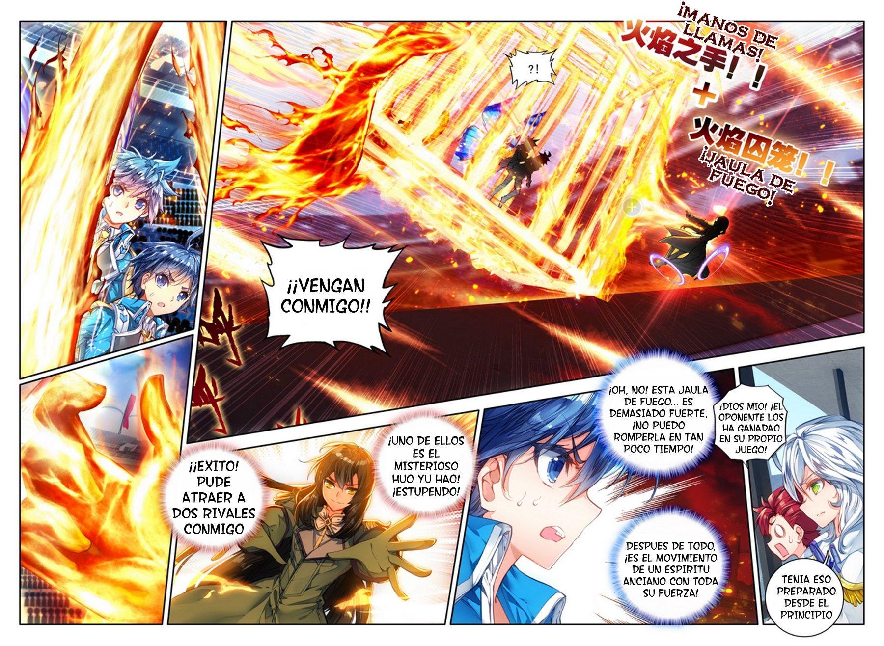 http://c5.ninemanga.com/es_manga/33/16417/472647/a3a3e8b30dd6eadfc78c77bb2b8e6b60.jpg Page 6