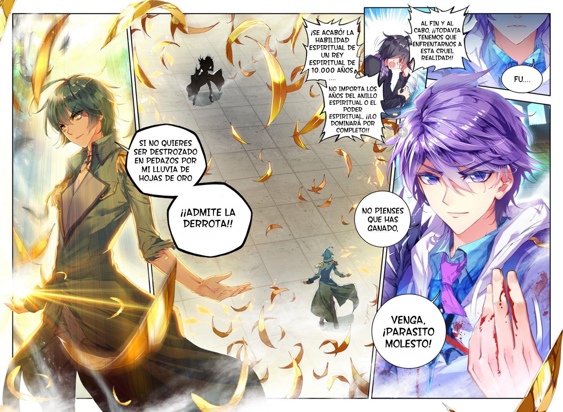http://c5.ninemanga.com/es_manga/33/16417/476183/466db9fb788b8edd0537c821cc55fd95.jpg Page 2